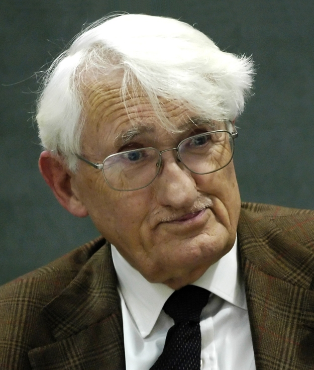 Image result for habermas